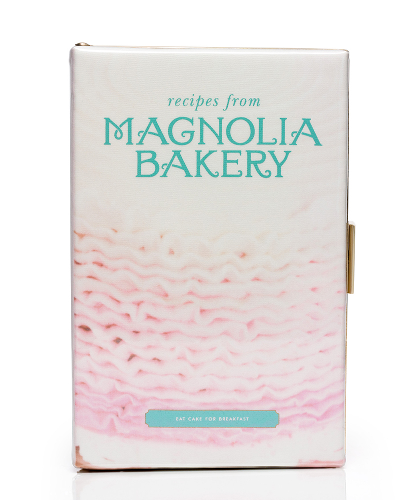 Kate-Spade-Magnolia-Bakery-Recipe-Book-Clutch