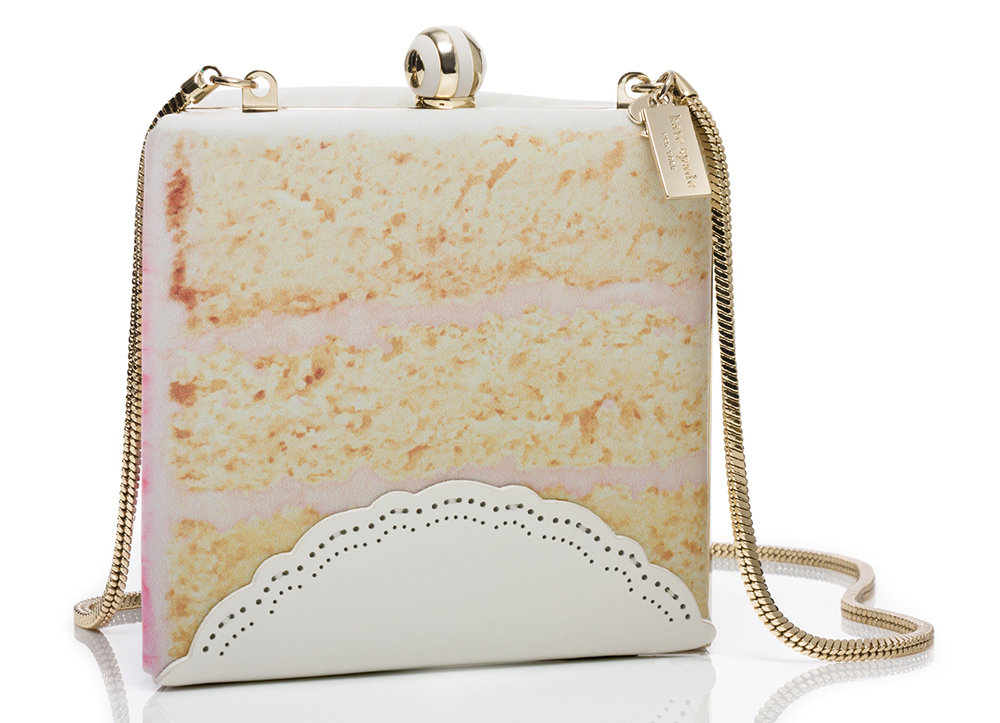 Kate-Spade-Magnolia-Bakery-Slice-of-Cake-Clutch