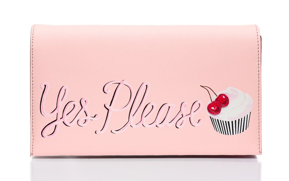Kate-Spade-Magnolia-Bakery-Tally-Clutch