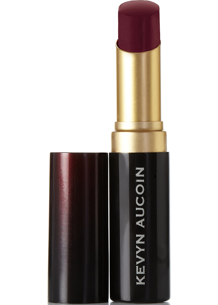 Kevyn-Aucoin-Matte-Lipcolor-in-Blood-Roses