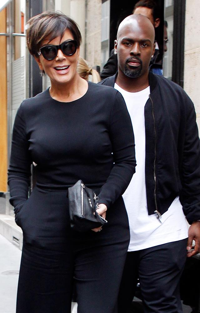 Kris-Jenner-Givenchy-Pandora-Clutch