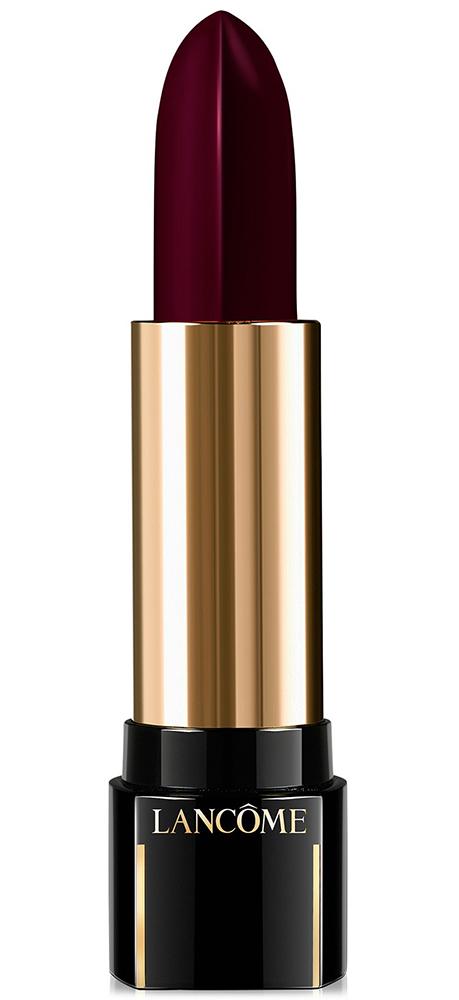 Lancom-LAbsolu-Matte-Rouge-Definition-Lipstick-in-Le-Poupre