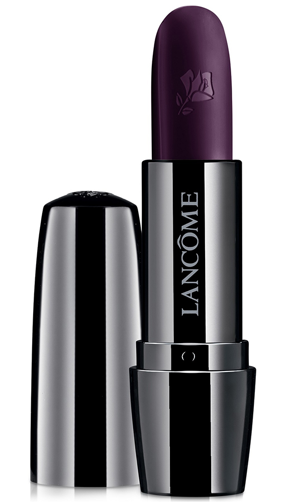 Lancome-Color-Designs-Seasonal-Effects-Lipcolor-in-Bow-and-Arrow