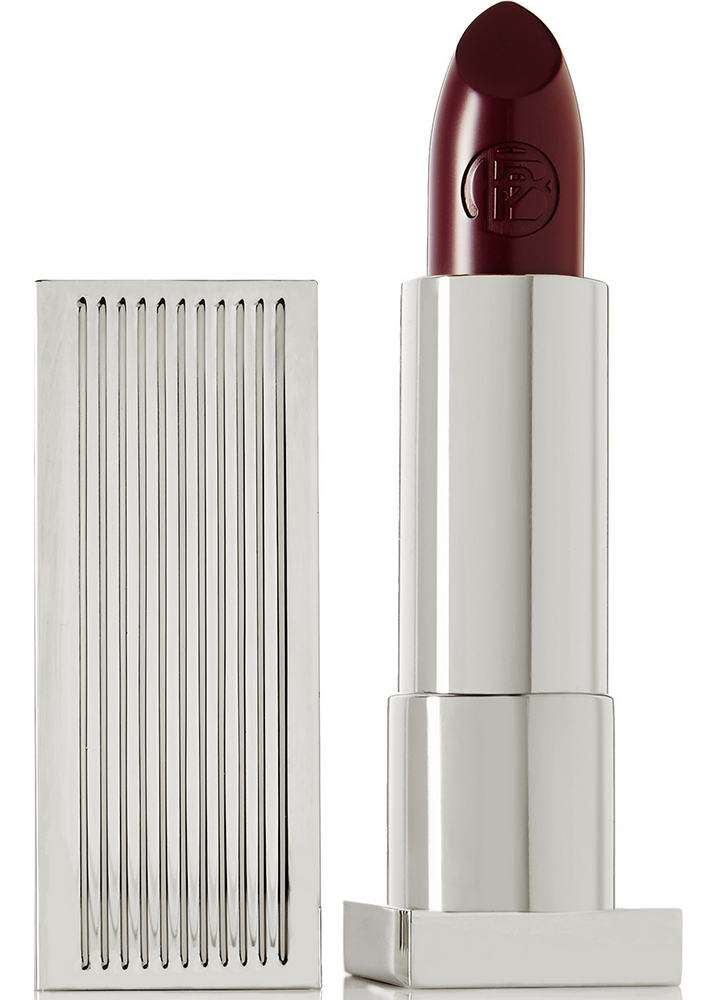 Lipstick-Queen-Silver-Screen-Lipstick-in-Made-It