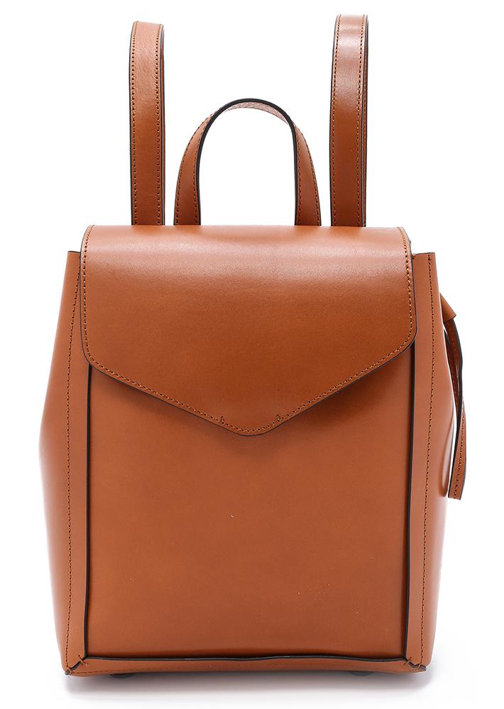Loeffler-Randall-Mini-Backpack