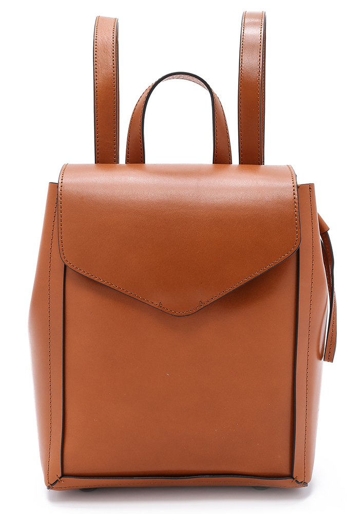 Loeffler-Randall-Mini-Backpack