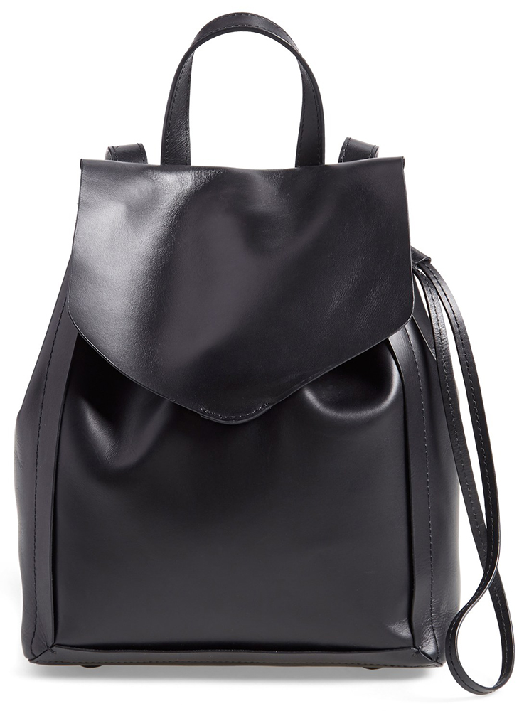 Loeffler-Randall-Mini-Leather-Backpack