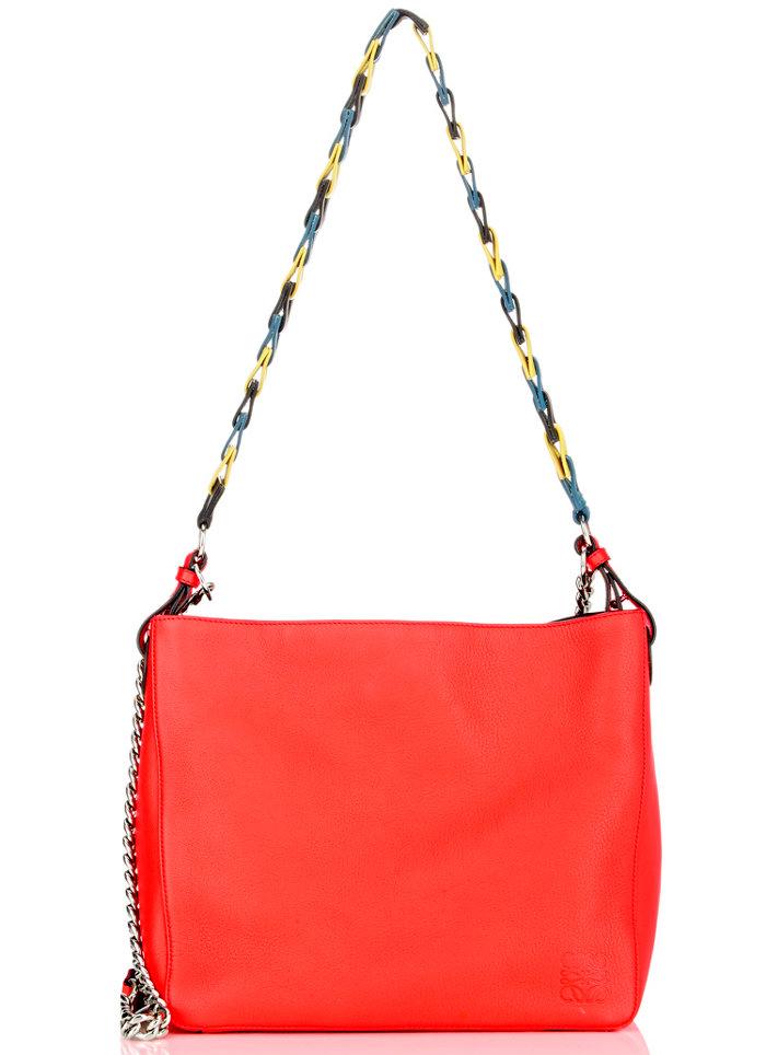 Loewe-V-Bucket-Bag