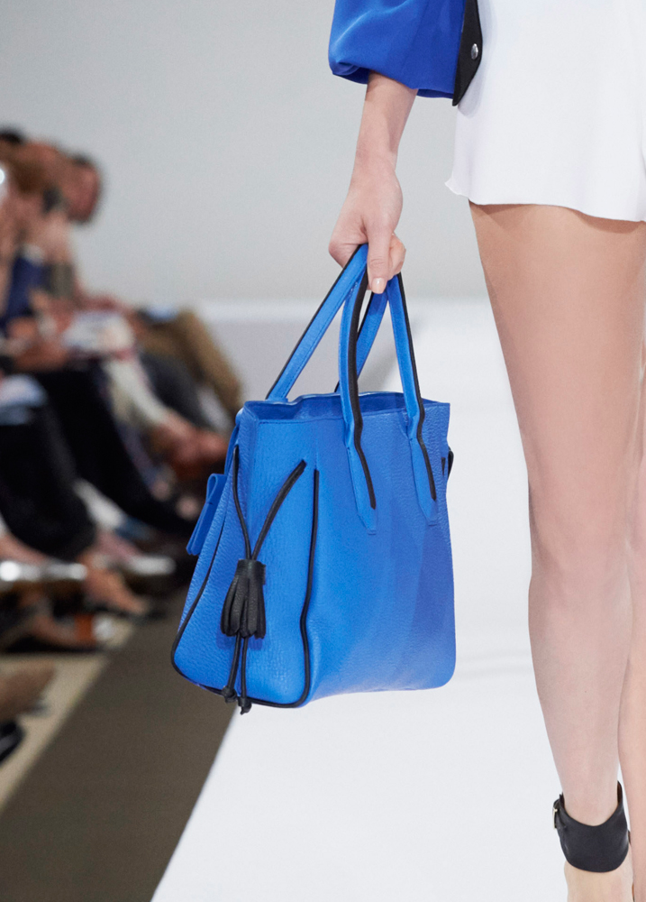 Longchamp-Spring-2016-Bag
