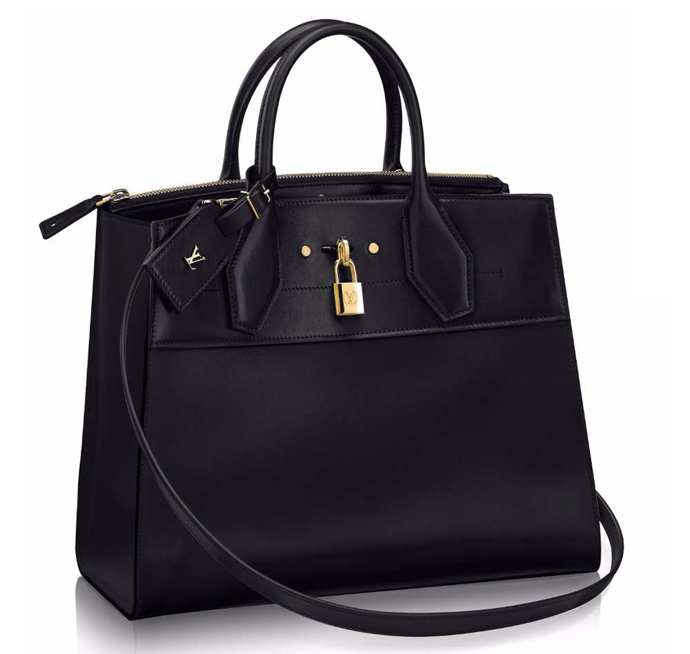 8325cf110076 Introducing the Louis Vuitton City Steamer Bag - PurseBlog