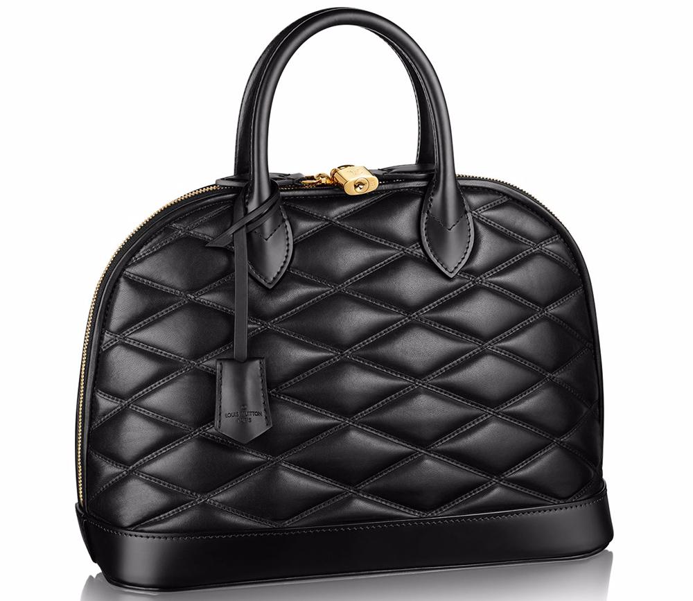 Louis-Vuitton-Malletage-Alma-Bag