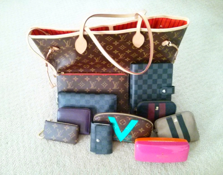 Louis-Vuitton-Neverfull-Inside-the-Bag