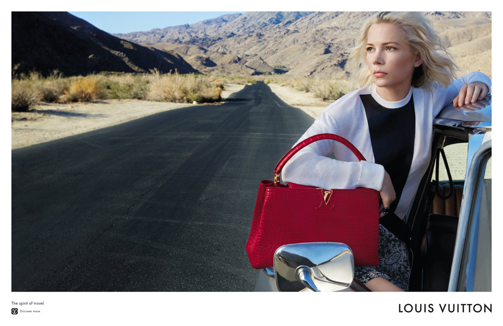 Louis-Vuitton-Resort-2016-Bag-Ad-Campaign-1