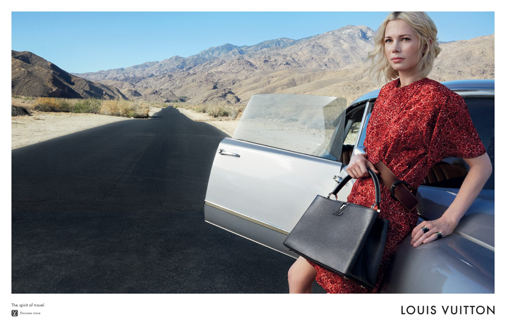 Louis-Vuitton-Resort-2016-Bag-Ad-Campaign-11