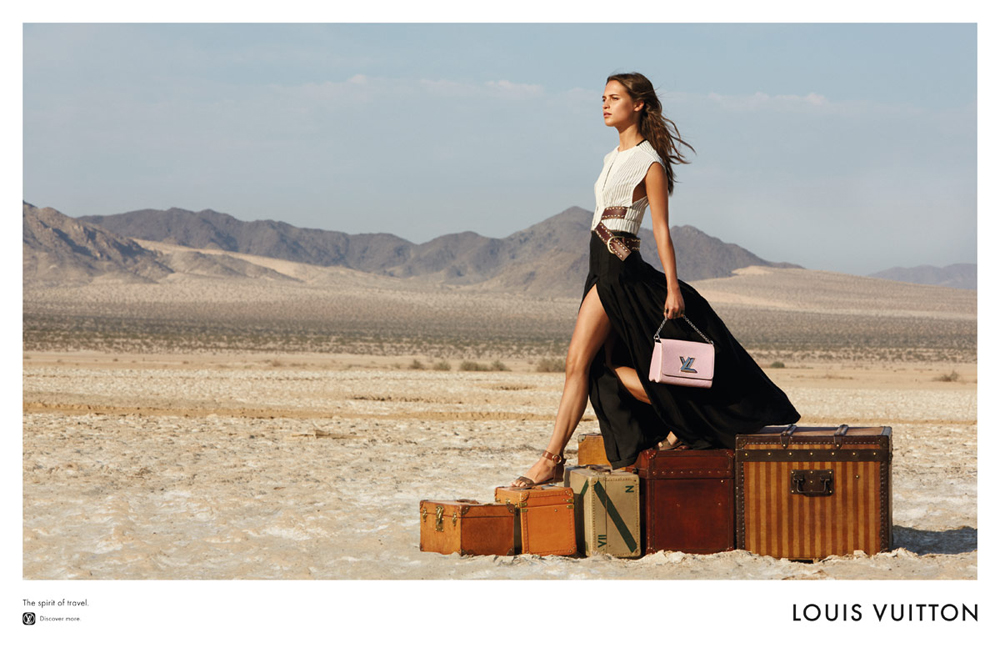Louis-Vuitton-Resort-2016-Bag-Ad-Campaign-4