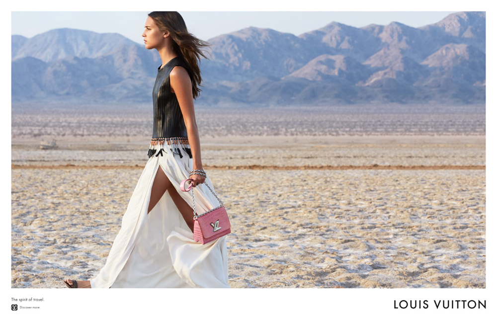 Louis-Vuitton-Resort-2016-Bag-Ad-Campaign-5