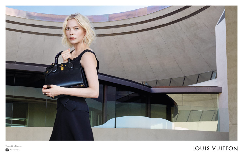 Louis-Vuitton-Resort-2016-Bag-Ad-Campaign-9