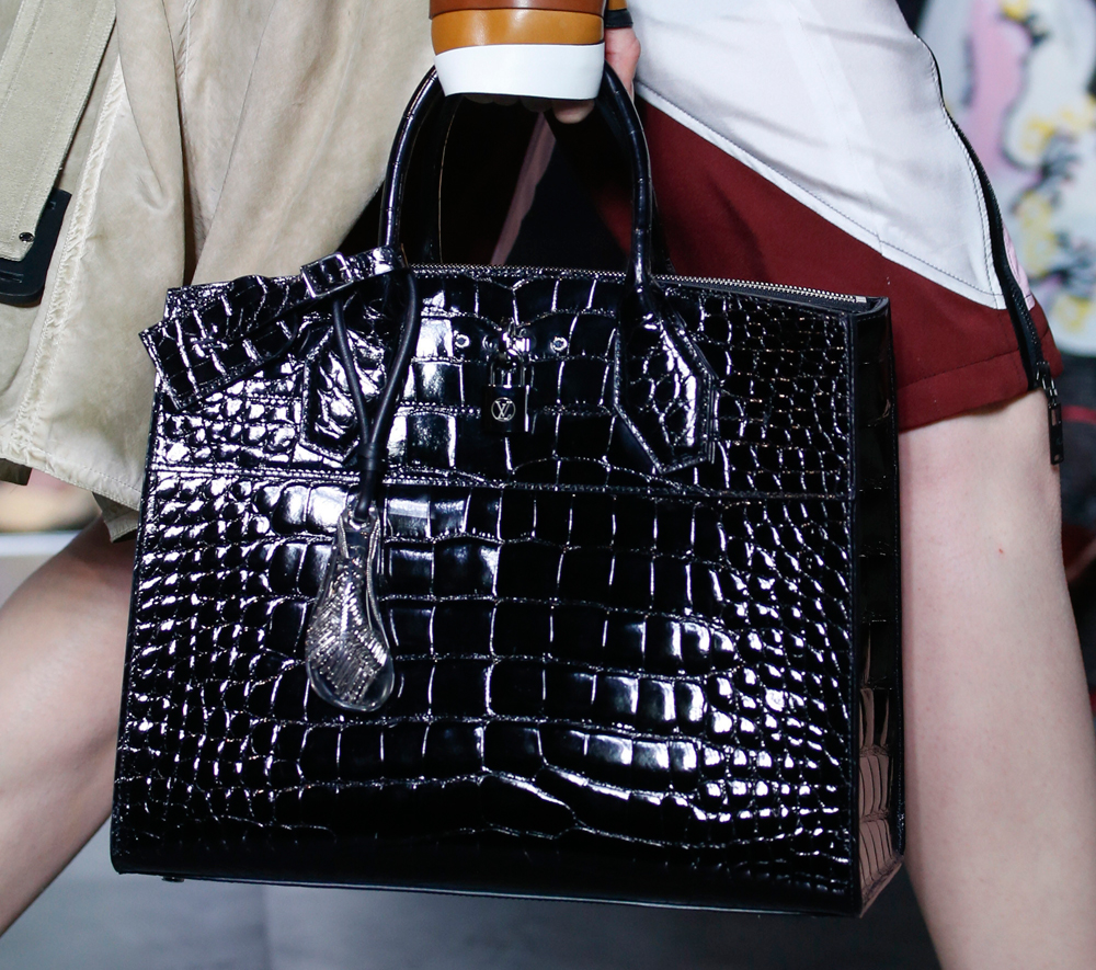 Louis-Vuitton-Spring-2016-Bag-1