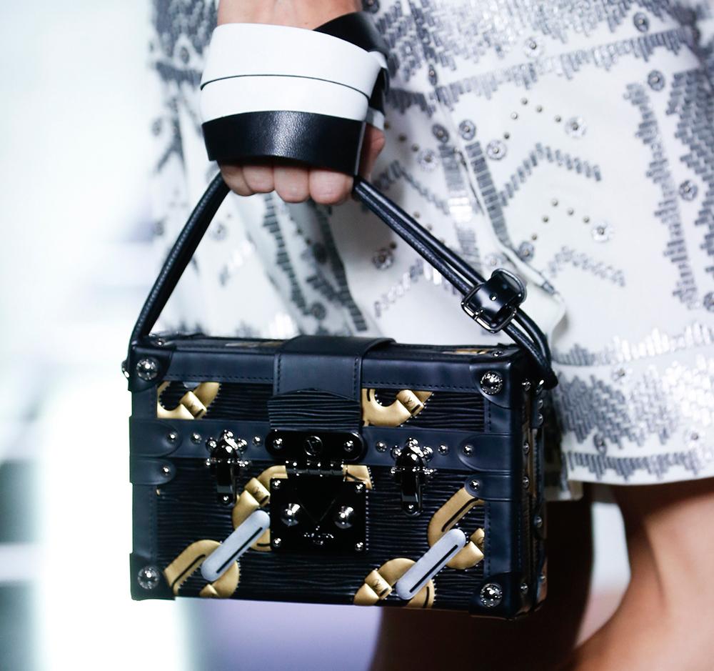 Louis-Vuitton-Spring-2016-Bags-1