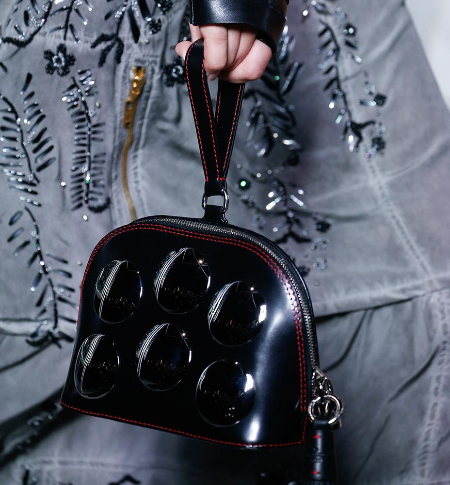 Louis-Vuitton-Spring-2016-Bags-10