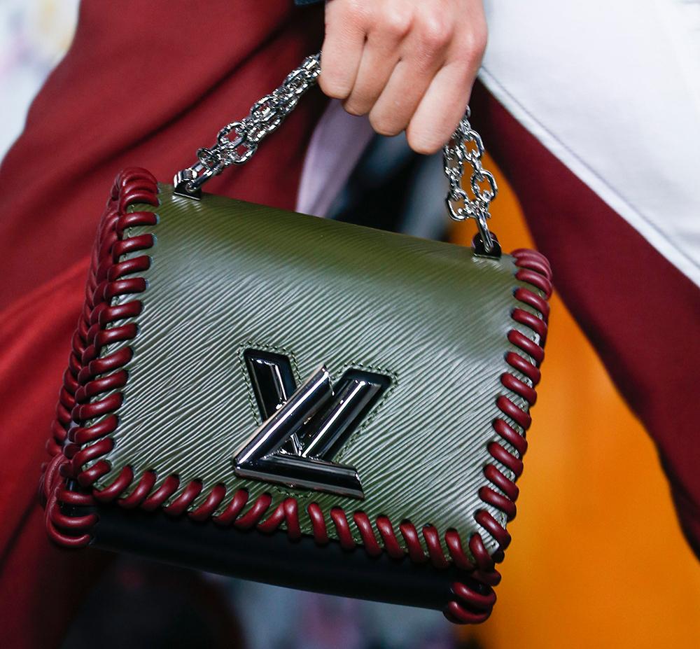 Louis-Vuitton-Spring-2016-Bags-13