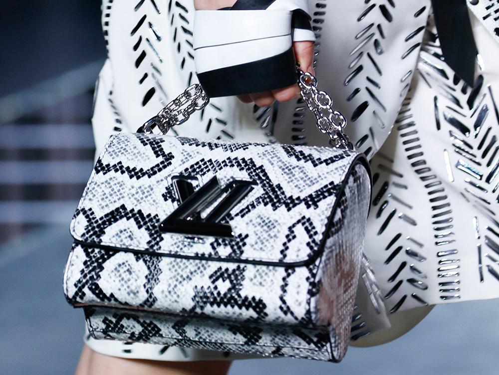 Louis-Vuitton-Spring-2016-Bags-3
