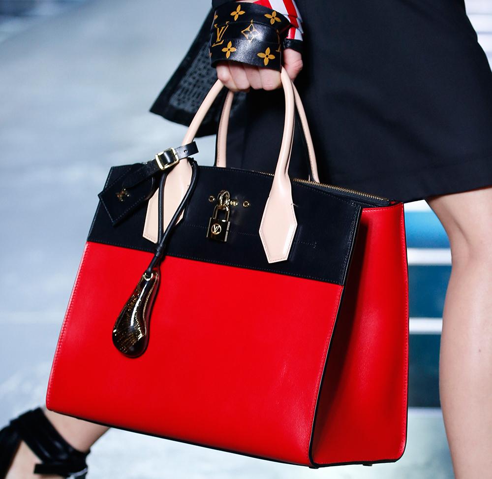 Louis-Vuitton-Spring-2016-Bags-7