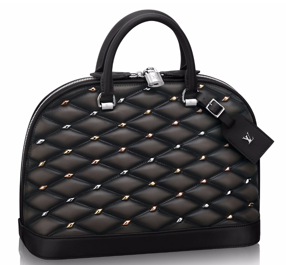 Louis-Vuitton-Studded-Alma-PM-Bag