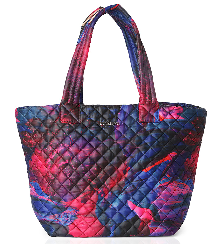 MZ-Wallace-Oxford-Tote