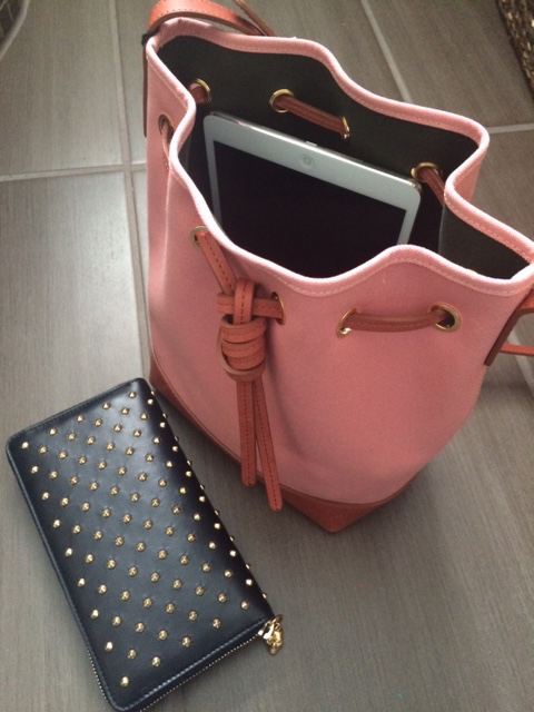 Mansur-Gavriel-Canvas-Mini-Bucket-Bag