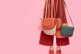 Exclusive: Mansur Gavriel Restock Hits October 20th