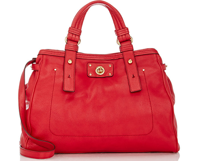 Marc-by-Marc-Jacobs-Totally-Turnlock-Lucy-Tote