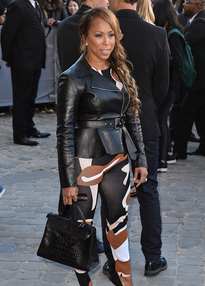 Marjorie-Harvey-Hermes-So-Black-Alligator-Kelly-Bag