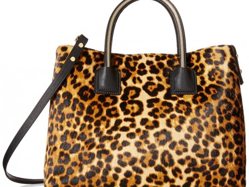 Milly-Logan-Leopard-Calf-Hair-Tote