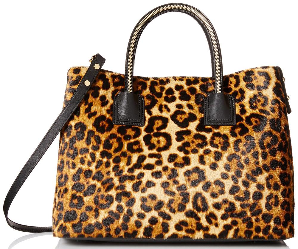 Milly-Logan-Leopard-Calf-Hair-Tote