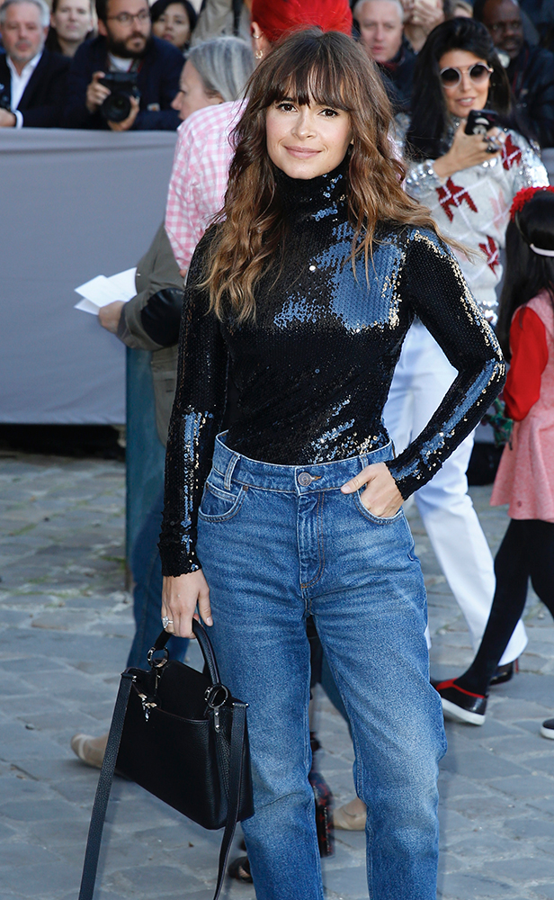 Miroslava-Duma-Louis-Vuitton-Capucines-Bag-2