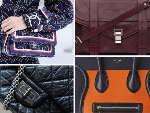 In Case You Missed It: The 5 Posts PurseBlog Readers Loved the Most in October 2015