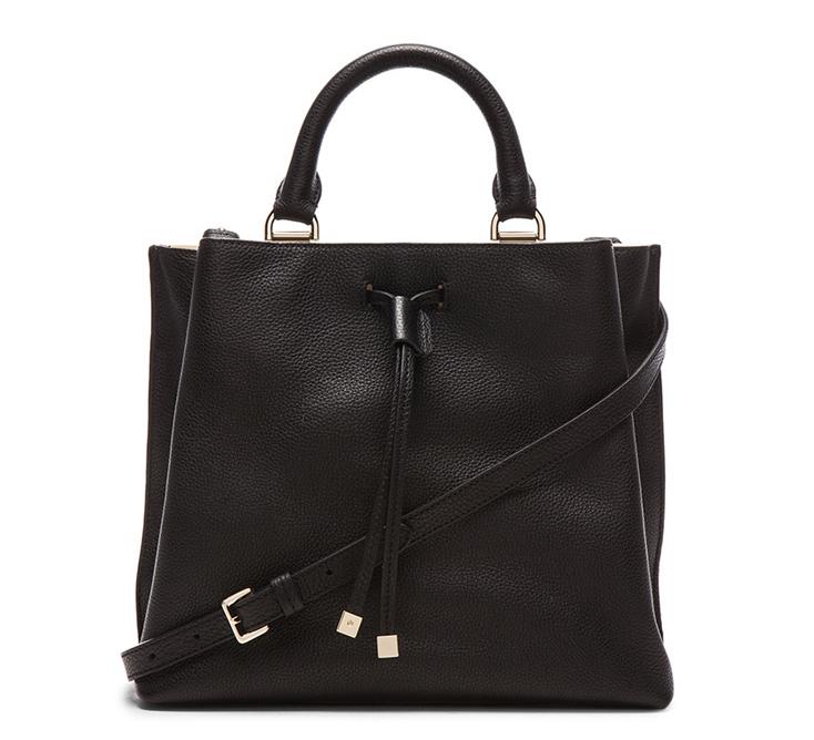 Mulberry-Small-Kensington-Bag