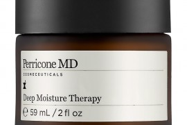 PurseBlog Beauty: Amanda is Totally Obsessed with This Perricone MD Moisturizer