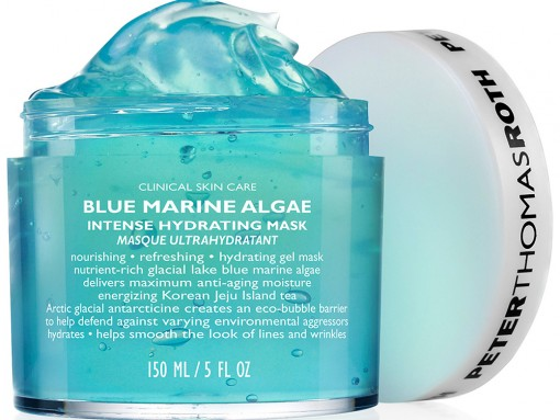PurseBlog Beauty: 10 Masks We're Dying to Try