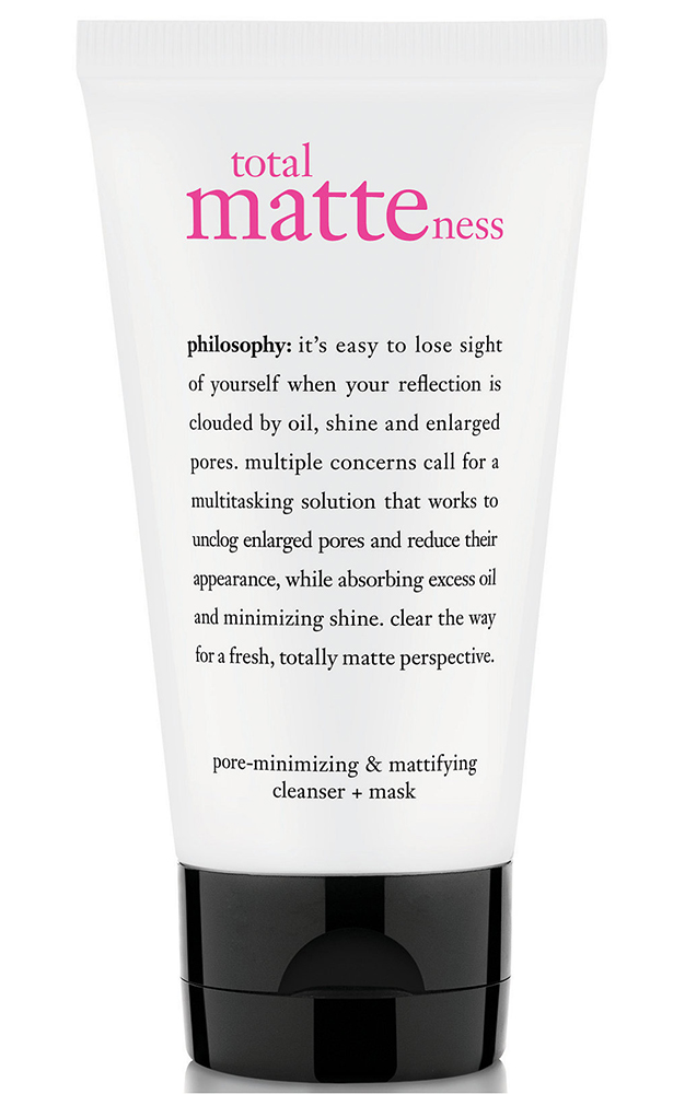 Philosophy-Total-Matteness-Mattifying-and-Pore-Minimizing-Mask