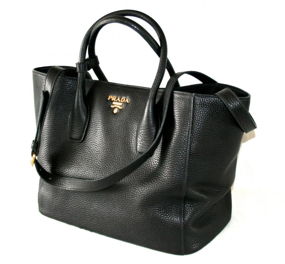 best deal on prada designer bags