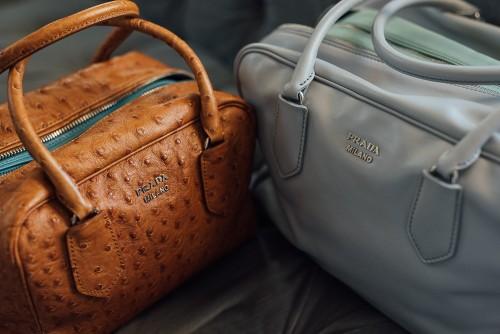 Prada Inside Bag 1