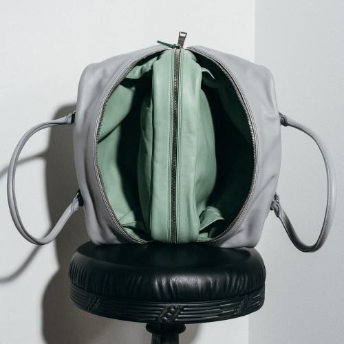 Prada Inside Bag 3