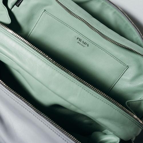 Prada Inside Bag 4