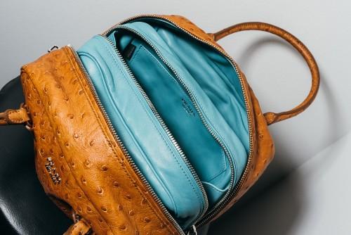 Prada Inside Bag 6