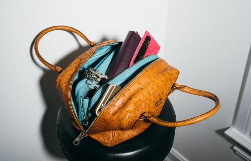 Prada Inside Bag 8