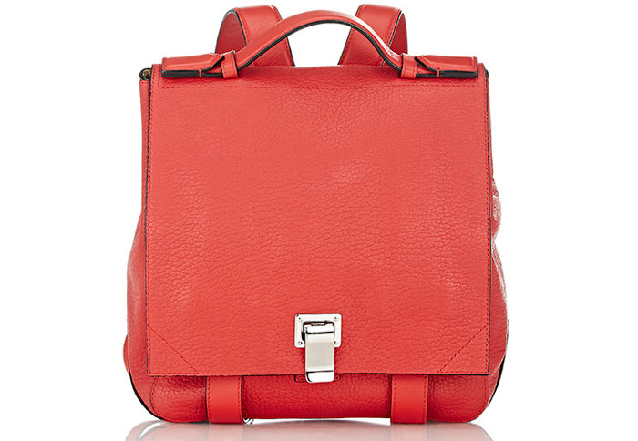 Proenza-Schouler-PS-Courier-Small-Backpack