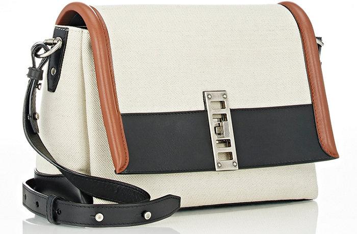 Proenza-Schouler-PS-Elliot-Crossbody-Bag