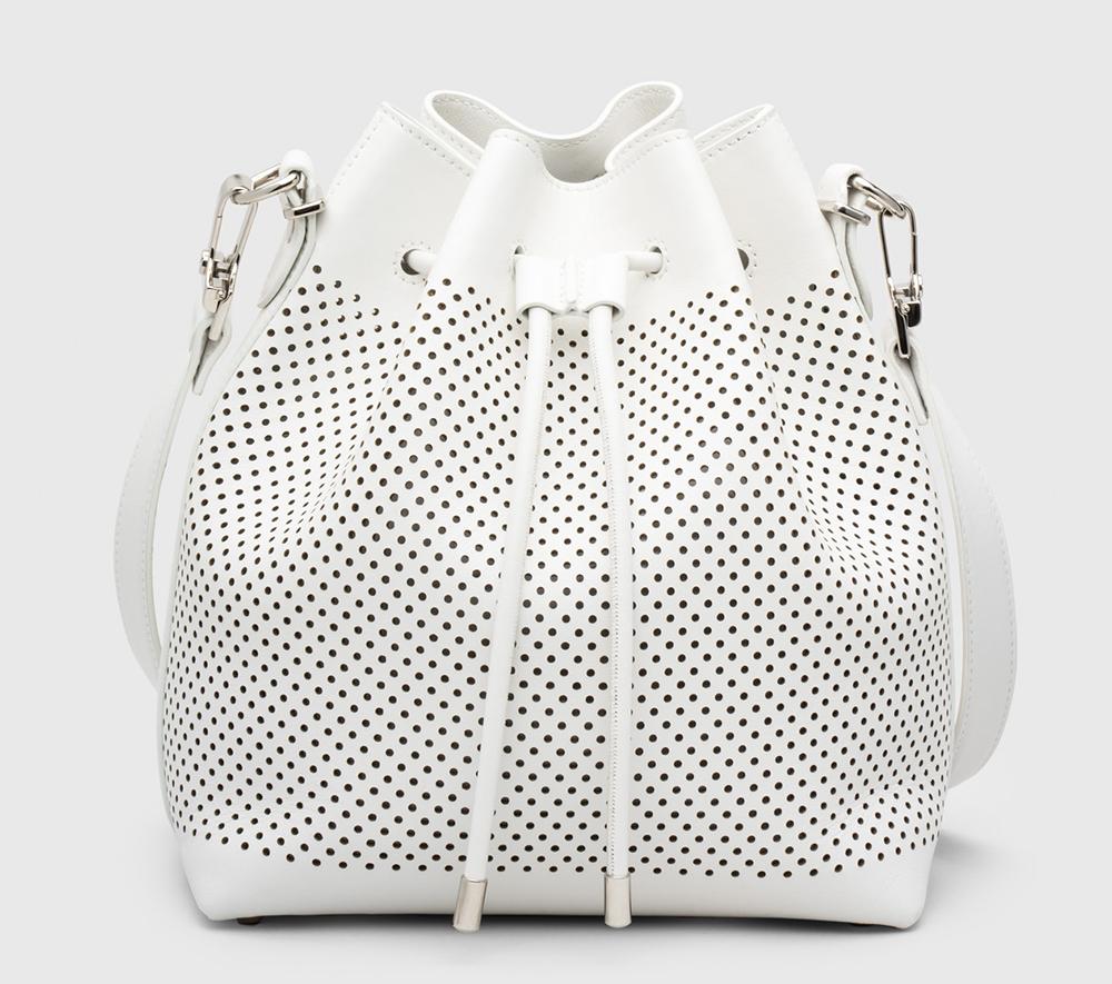 Proenza-Schouler-Perforated-Bucket-Bag